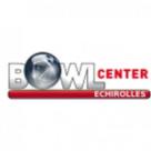 Bowl Center